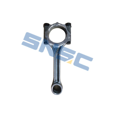 372F-1004110 CONNECTING ROD Chery Karry Q22B Q22E