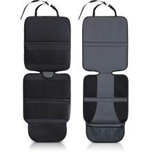 La housse de protection de siège de voiture imperméable protège les enfants