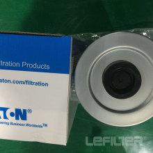 Internormen Hydraulic and Lubrication 01.E.950.10VG.30.E.P
