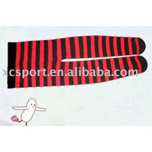Pantyhose socks