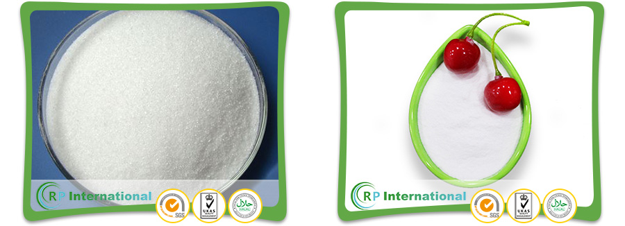 Buy-Tartaric-Acid-Food-Grade