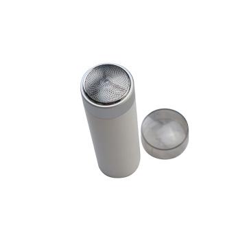 Afeitadora de láminas recargable Afeitadora eléctrica Acero inoxidable