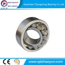 Rolamento de rolo cilíndrico de alta precisão 3020 Nn3020 para fustros de máquinas-ferramenta
