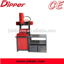 2015 hot new products cheap price jewelry machine jinan
