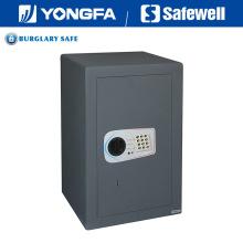 58SD3c bureau utilisation à la maison électronique cambriolage sécurisé