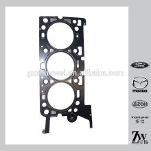 Engine Cylinder Head Gasket AUTO Parts For Mazda TUIBUTE AJ03-10-271/6E5Z-6051-A