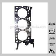 Junta da cabeça do cilindro do motor Peças AUTO para Mazda TUIBUTE AJ03-10-271 / 6E5Z-6051-A