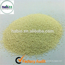 phytase enzyme :5000U/g 10,000U/g (granule,powder,liquid)
