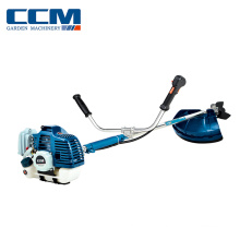 CE certificate High Quality Customised petrol brush cutter