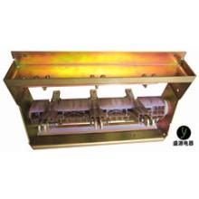Interruptor de carga para o circuito de alta tensão 00f