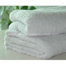 Couverture polyester, 100 % Polyester couverture Pb-K08