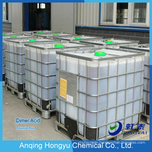 Polyamide Resin Raw Material Dimer Acid