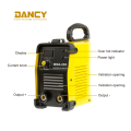220V Inverter DC arc welder ARC250 anti stick