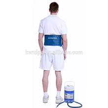 physiotherapy equipment health care products