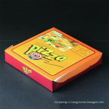 Упаковка для пиццы на заказ для продажи
