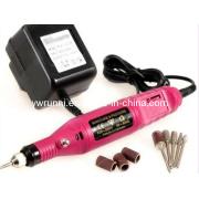 Electric File Manicure/Pedicure Machine