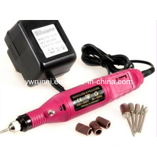 Electric File Manicure/Pedicure Machine
