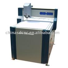 JK-6090 Handicraft engraving machine