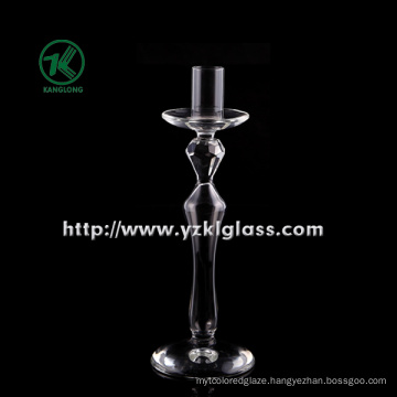 Single Candle Holder for Home Decoration