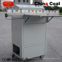 Vs-800 máquina de envasado de cámara de vacío de alimentos externos
