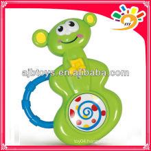 musical cartoon guitar toy cartoon funny baby toys