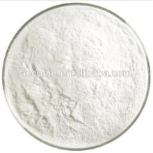 Rohstoff-Bestandteile Scopine-2,2-dithienyl Glykolat