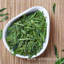China Top 10 for Green Tea Best green tea bags export to St. Helena Wholesale