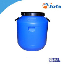Dimethicone methyl silicone oils