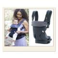 Portador / envoltura suave originales del bebé, honda de la cadera de la cintura