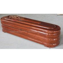 Hohe Qualität der Beerdigung Produkte für den Vertrieb (R003SJ)