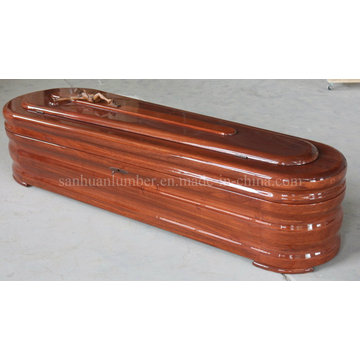 High Quality of Funeral Products for Sales (R003SJ)