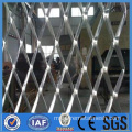 Duty Heavy Metal Wire Mesh PanelPanel