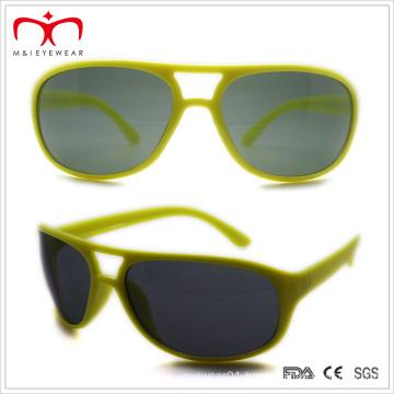 Classical Promation Unisex Plastic Sunglasses (WSP508257)