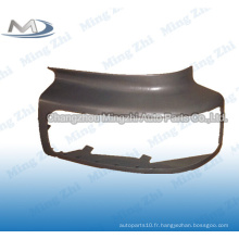 RENAULT TRUCK HEAD LAMP COVER