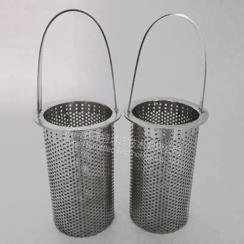 Stainless-steel-filter-basket-strainer-oil-filter (2)