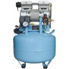 Low Noise Dental Air Compressor Unit
