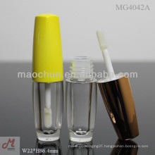MG4042A small acrylic lip gloss container