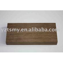 amostra de madeira JS-SA004