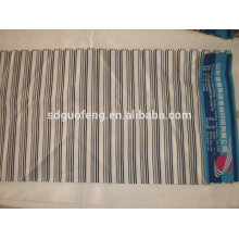 Melhor tecido de pano impresso do algodão de China da venda tela impressa