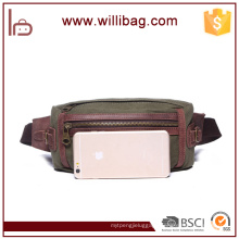 Fashion Travel Belt Sports Nursing Waist Bag for Woman