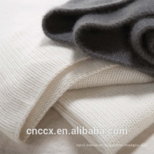 Cobertor de lance de cashmere 15BLT1001
