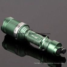 Lampe à LED avec Ce, RoHS, MSDS, ISO, SGS