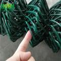valla de alambre ciclón precio filipinas