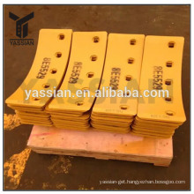 Good price Motor D8 dozer cutting edge 8E5529 grader cutting edges from China manufacture