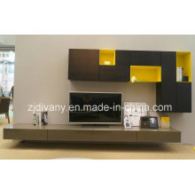 Divany Furniture Modern Living Room TV Cabinet (SM-TV-07)