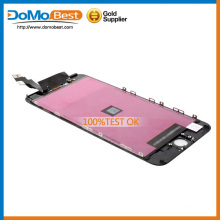 Mobile phone lcd small lcd display,screen panel for iPhone 6
