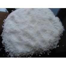 Antioxydant auxiliaire en caoutchouc à haute pureté 264 (BHT)