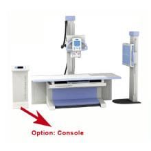 Sistema de radiografía de rayos x de alta frecuencia para la venta
