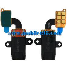 Auriculares Jack Flex Cable Ribbon para Samsung Galaxy S5 G900f