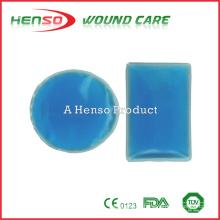 Pack de glace instantané HENSO Gel